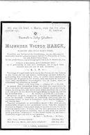 Victor(1902)20130220135821_00021.jpg