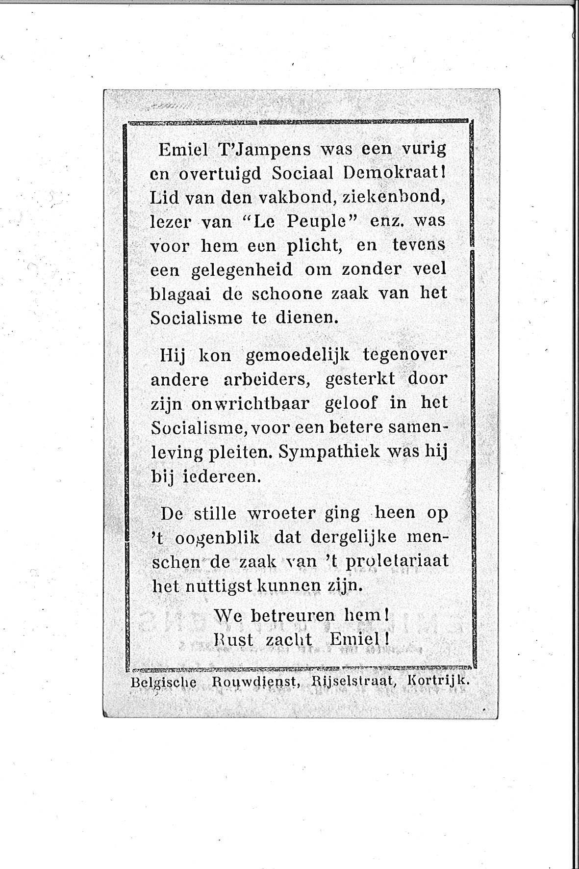 Emile(1935)20140912103237_00023.jpg