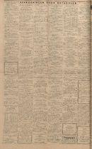 Kortrijksch Handelsblad 30 november 1945 Nr96 p4