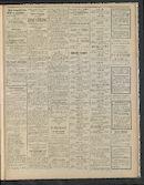 Gazette Van Kortrijk 1910-08-07 p3