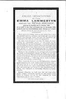 Emma(1935)20130729091501_00012.jpg