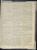 Petites Affiches De Courtrai 1841-08-06 p3
