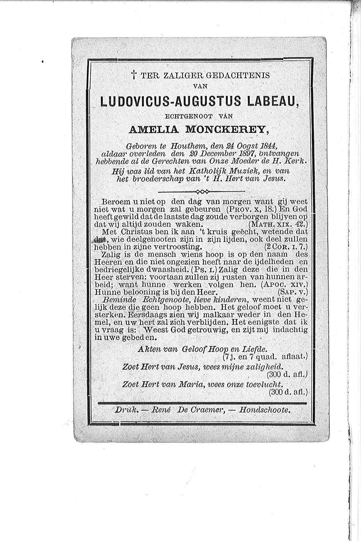 Ludovicus-Augustus(1897)20110119162717_00009.jpg