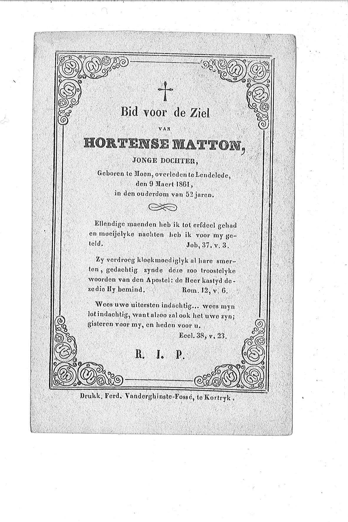 Hortense(1861)20100204132323_00023.jpg
