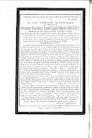 Geoges-Constant-Lucie-Emile-Marie (1893) 20110601114008_00101.jpg