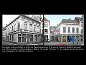 Grijze-Zustersstraat