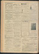 Het Kortrijksche Volk 1908-08-30 p4