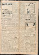 Het Kortrijksche Volk 1929-05-19 p3