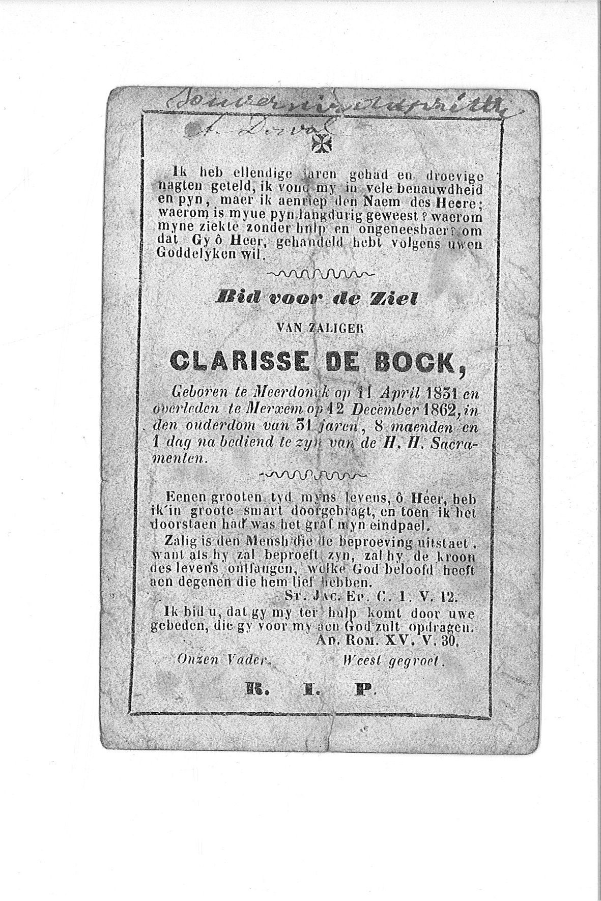 clarisse(1862)20090409100949_00018.jpg