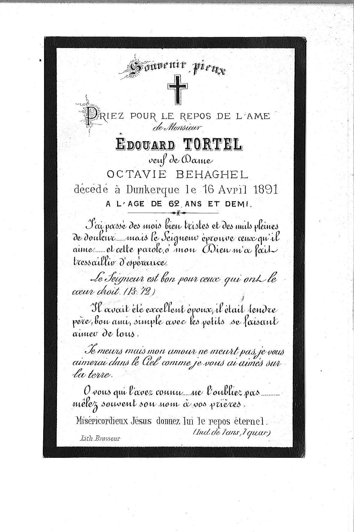 Edouard(1891)20120621134457_00110.jpg