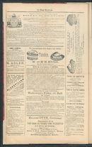 De Stad Kortrijk 1889-08-25 p4