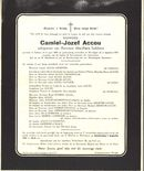 Camiel-Jozef Accou