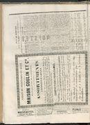 L'echo De Courtrai 1866-04-18 p4