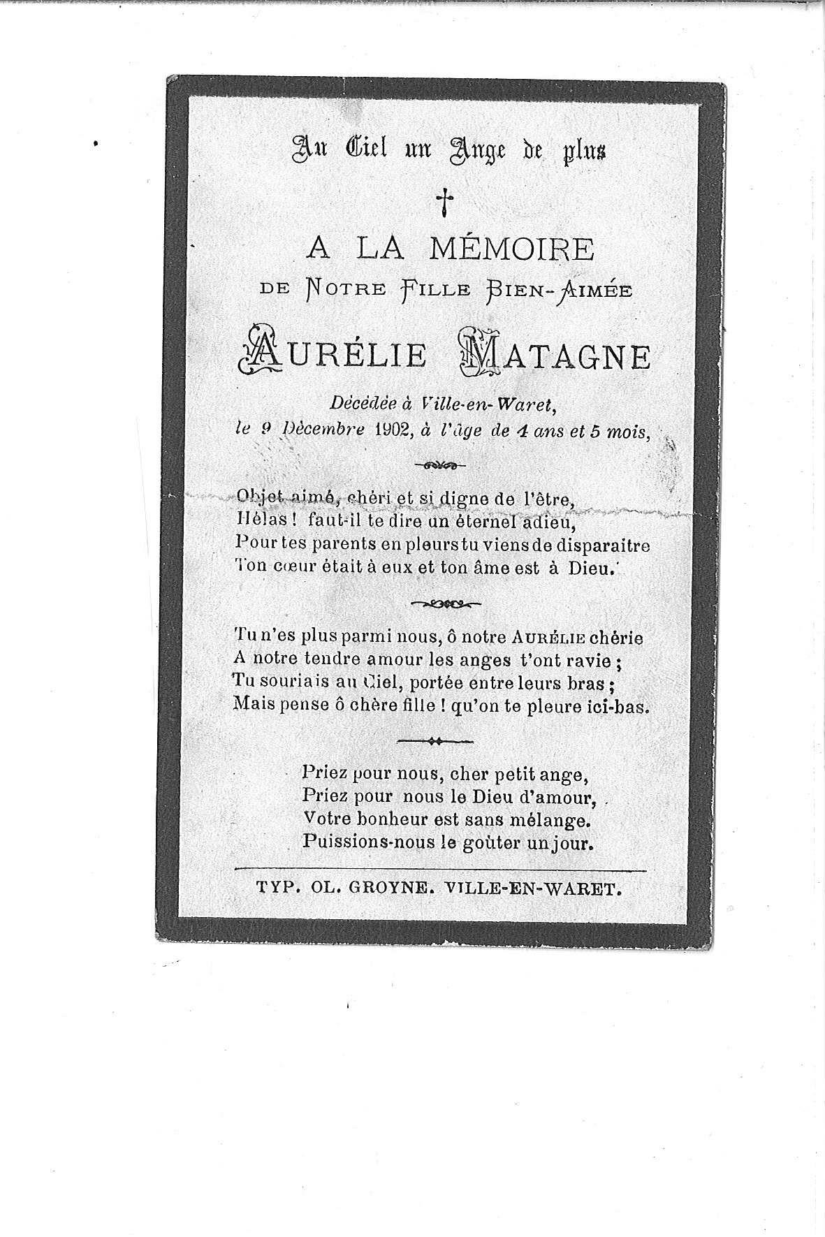 Aurélie(1902)20120412120820_00004.jpg