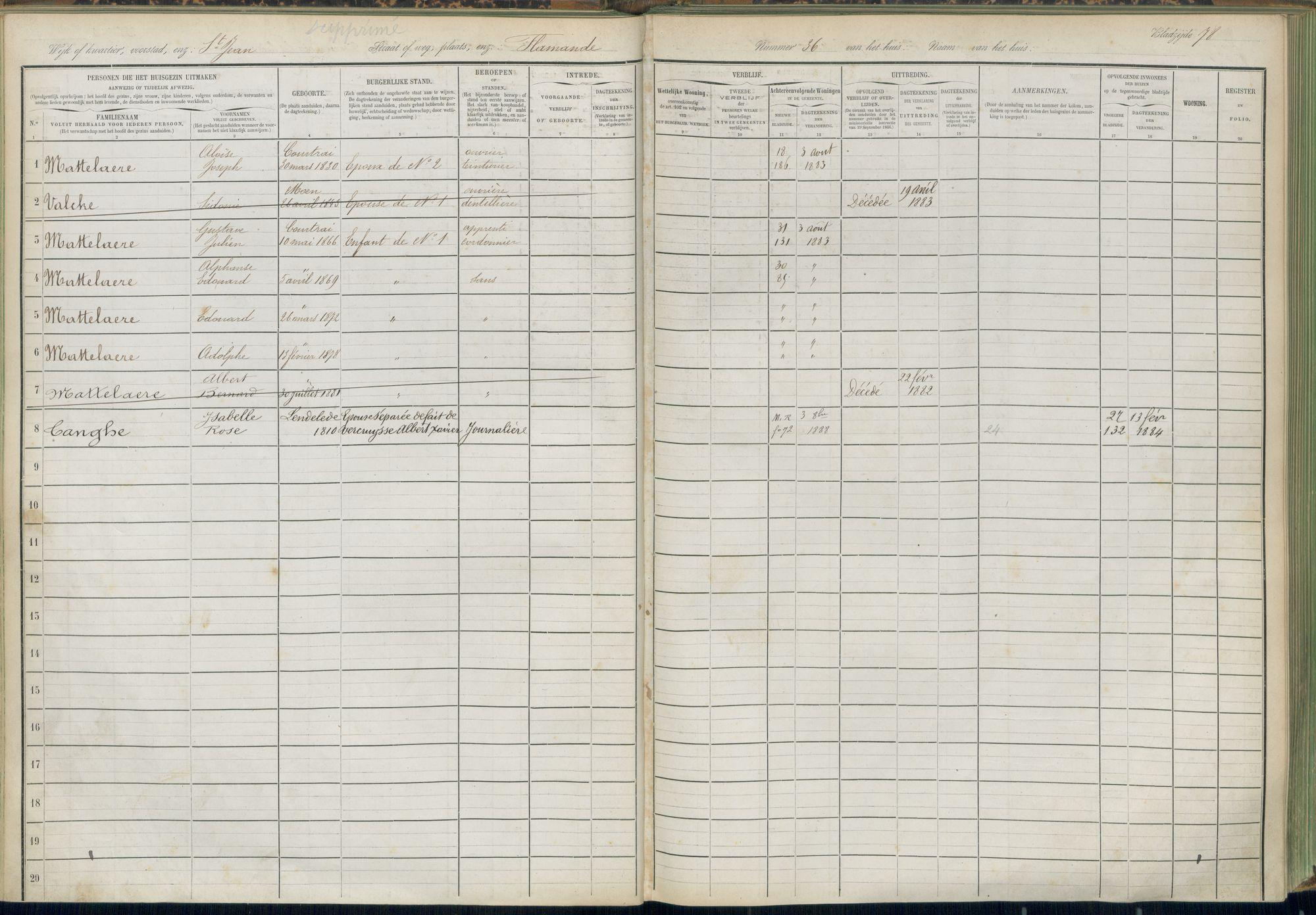 1880_16_078.tif