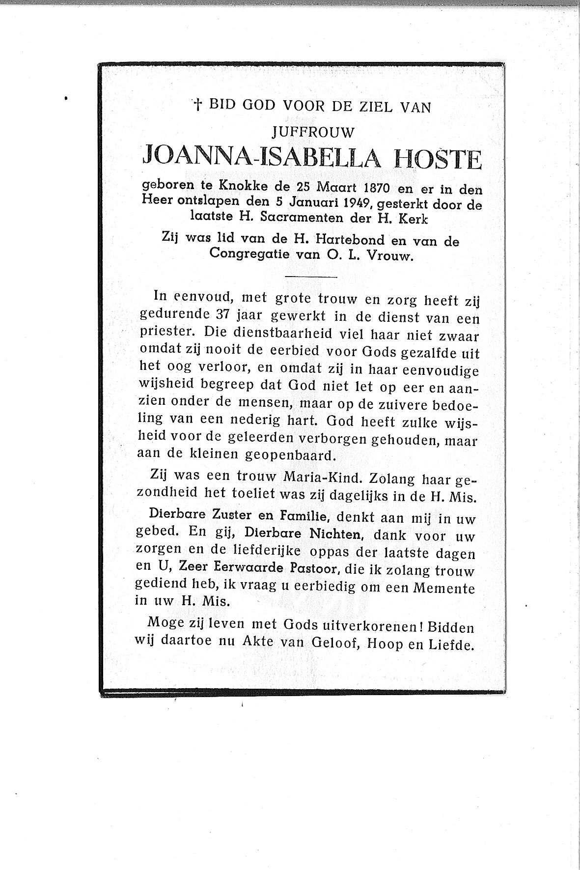 Joanna-Isabella(1949)20120530122914_00114.jpg