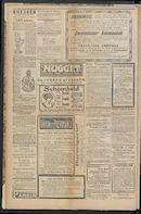 Het Kortrijksche Volk 1914-04-05 p6