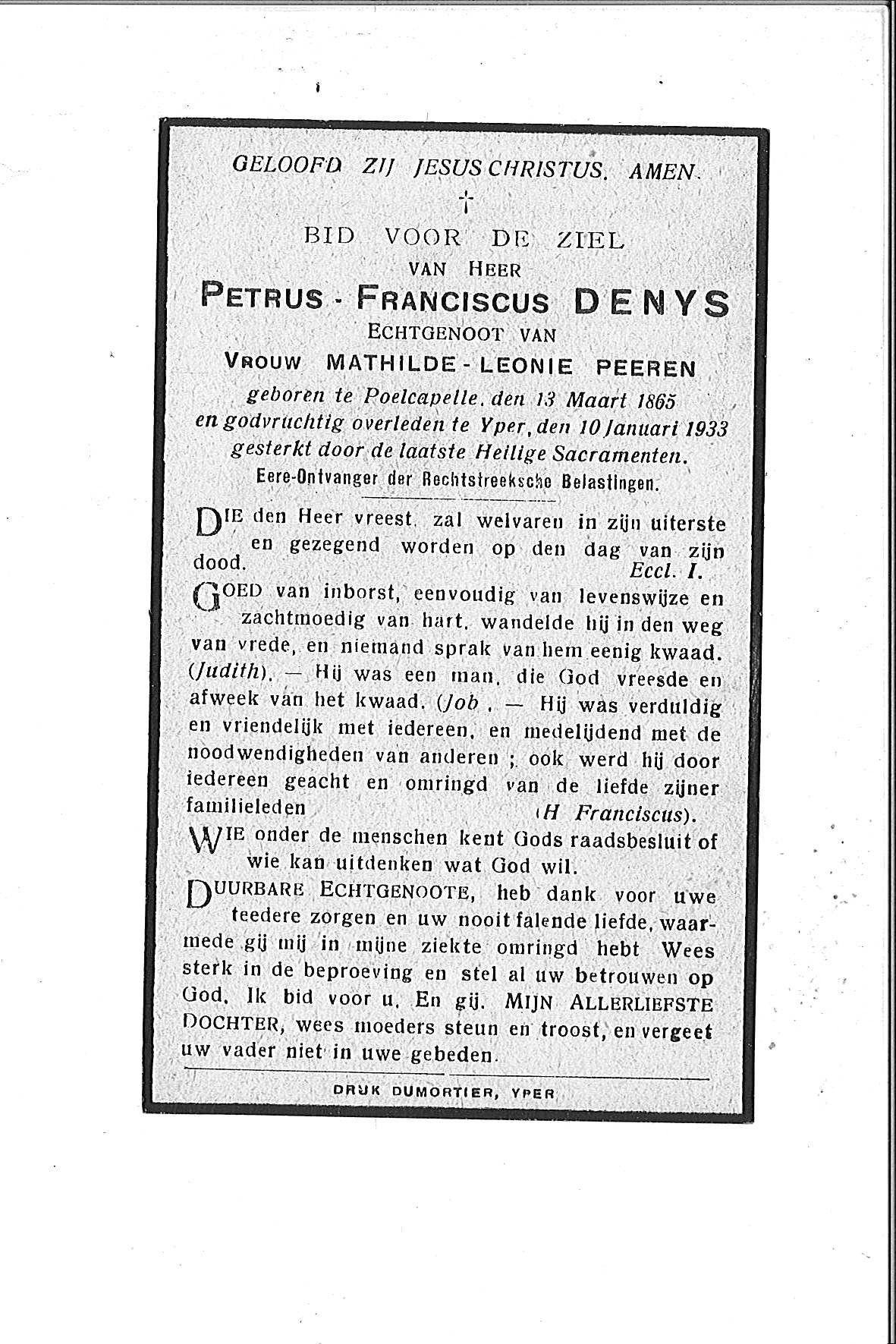 Petrus-Franciscus(1933)20150415130638_00009.jpg