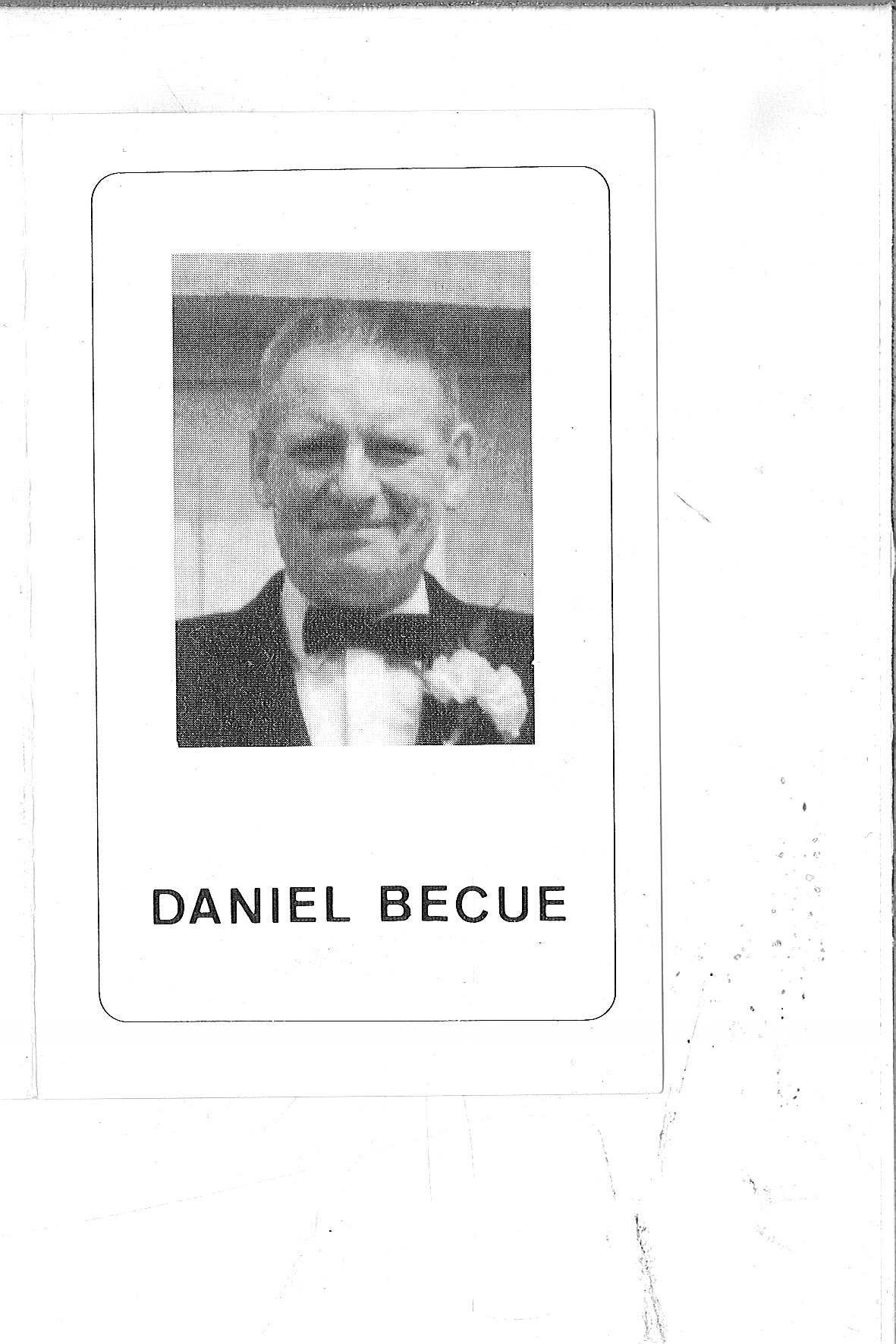 Daniel(1991)20130829095800_00061.jpg