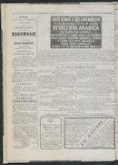 L'echo De Courtrai 1875-06-06 p4