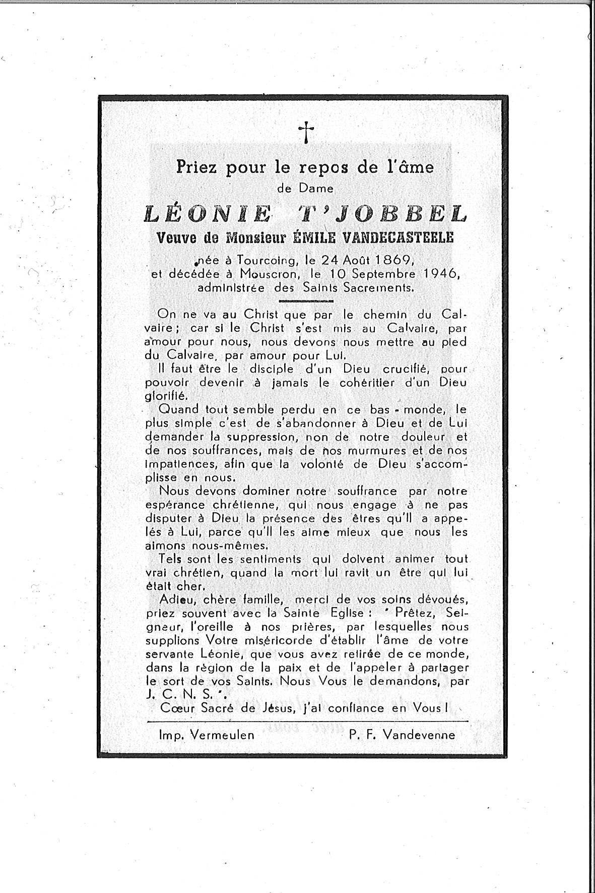 Léonie(1946)20140912103237_00036.jpg