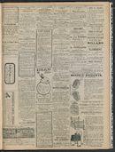 Gazette Van Kortrijk 1908-08-09 p3