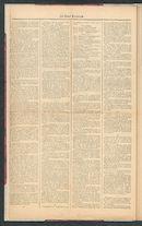 De Stad Kortrijk 1889-08-25 p2