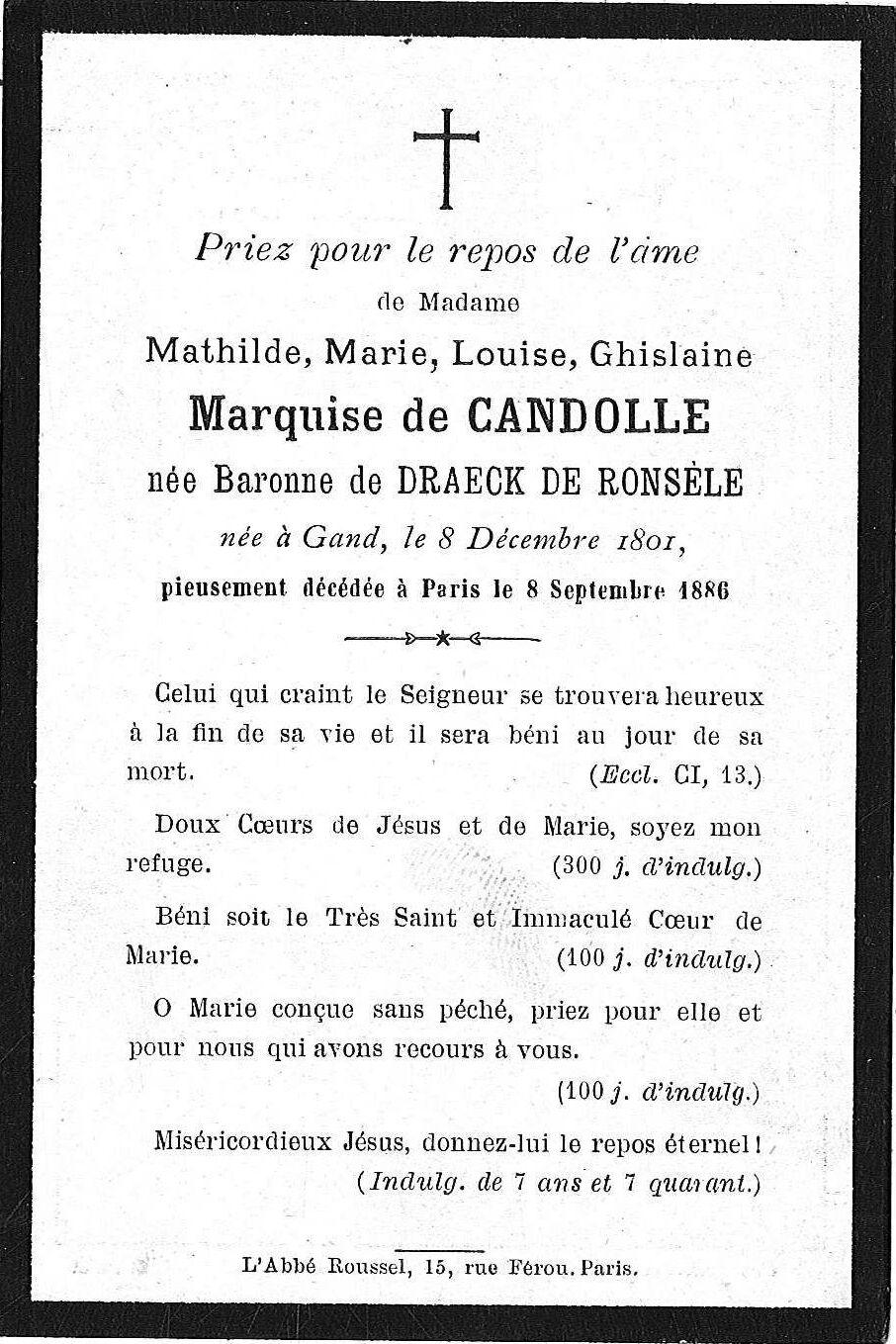 Mathilde-Marie-Louise-Ghislaine-(1886)-20120911093739_00291.jpg