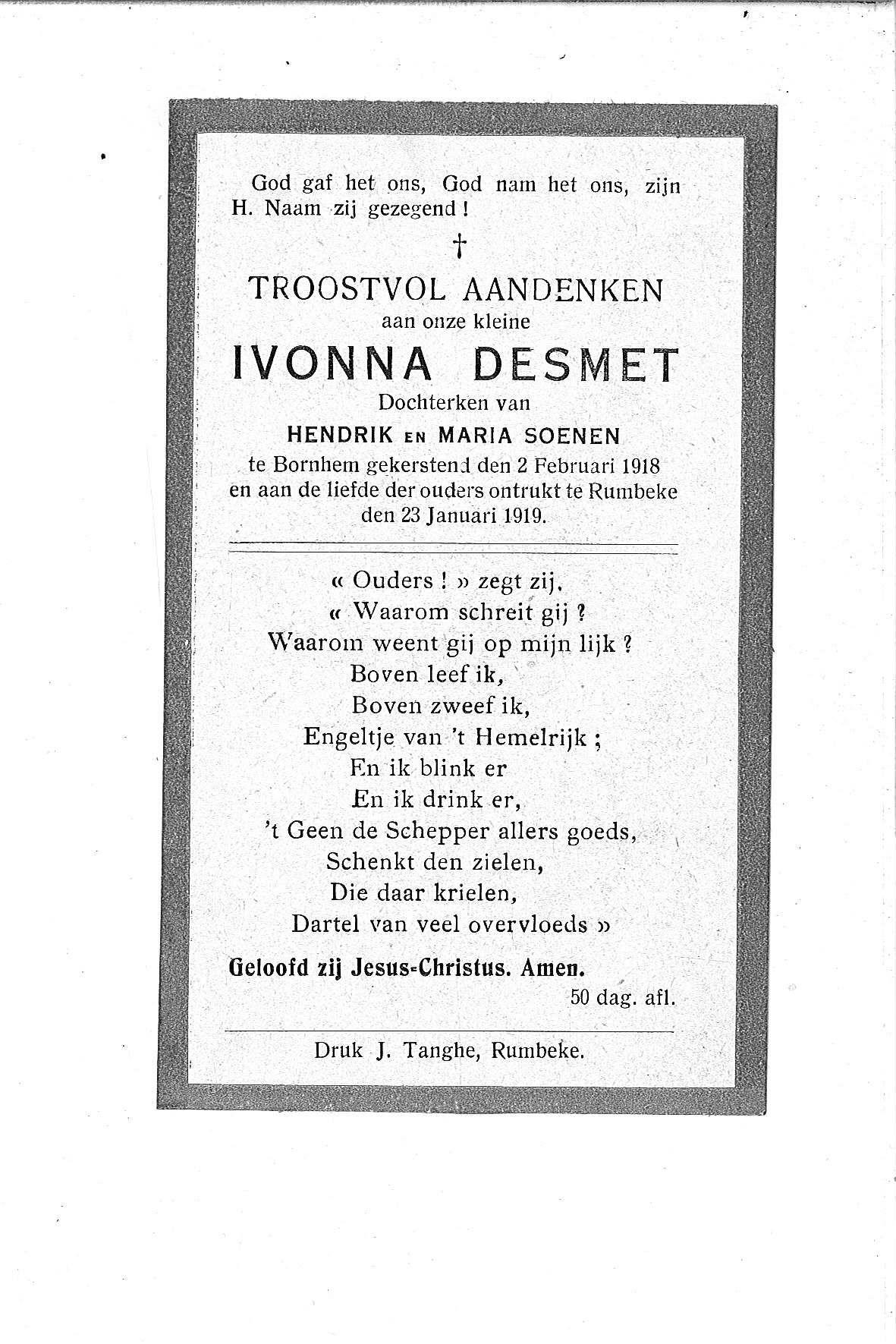 Ivonna (1919) 20120424083759_00199.jpg
