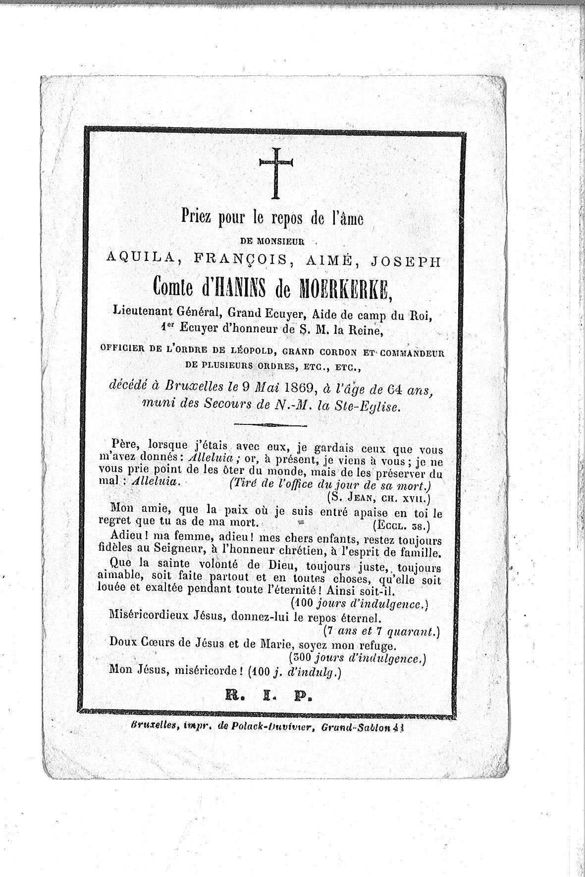 Aquila-François-Aimé-Joseph-(1869)-20121025143433_00009.jpg