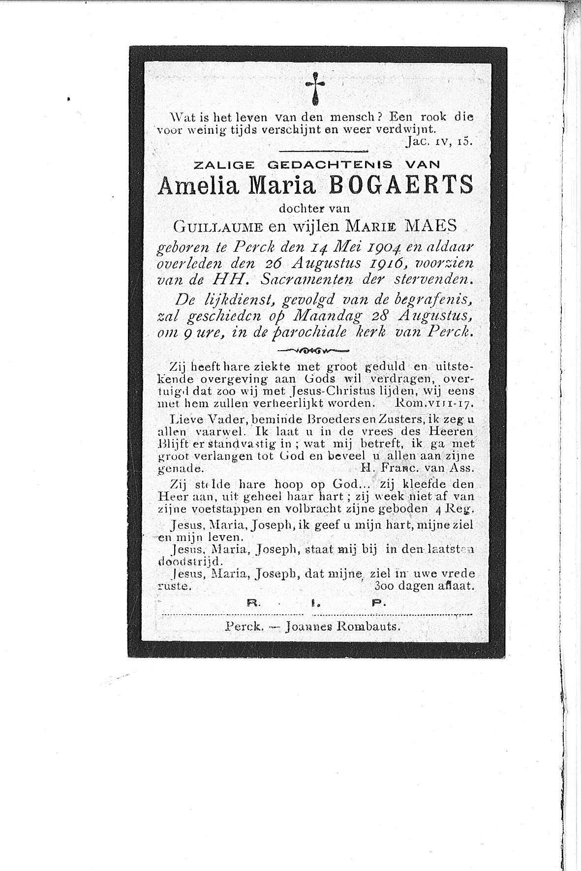 Amelia-Maria(1916)20110317163116_00006.jpg