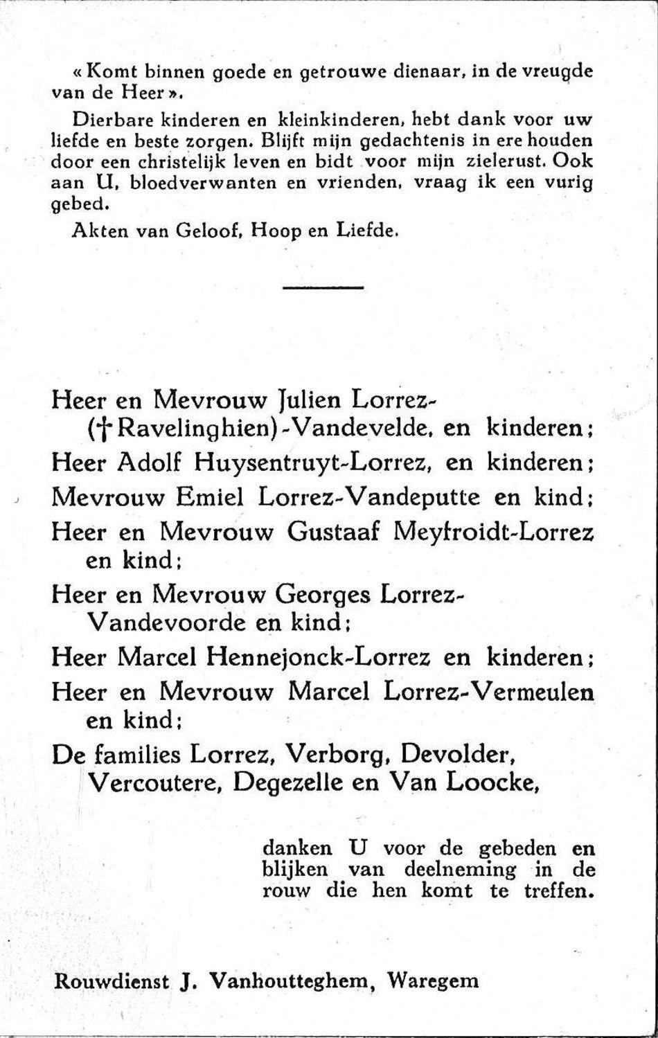 Alfred-Adolf Lorrez