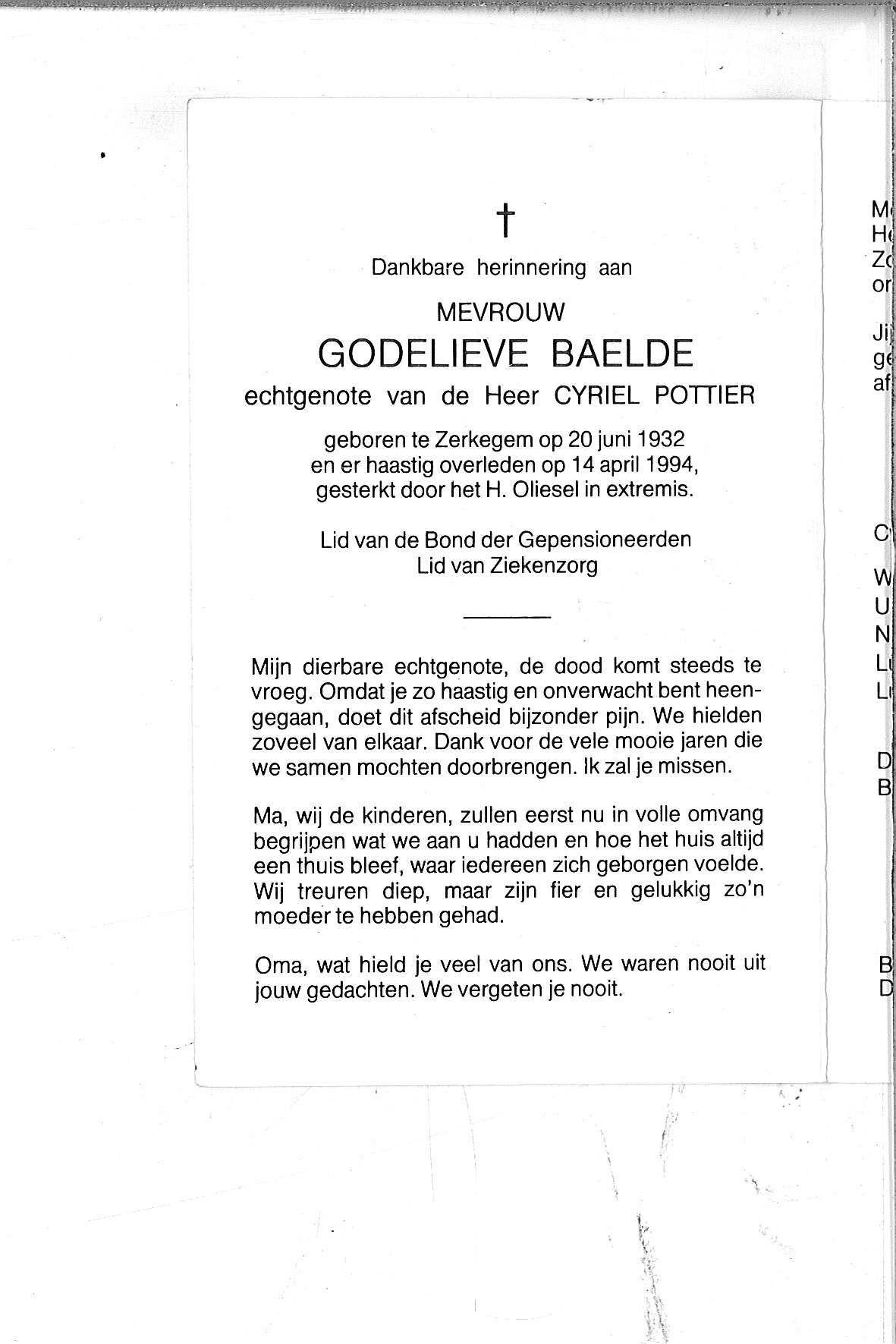 Godelieve(1994)20130826105243_00093.jpg