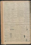 Het Kortrijksche Volk 1913-07-13 p6