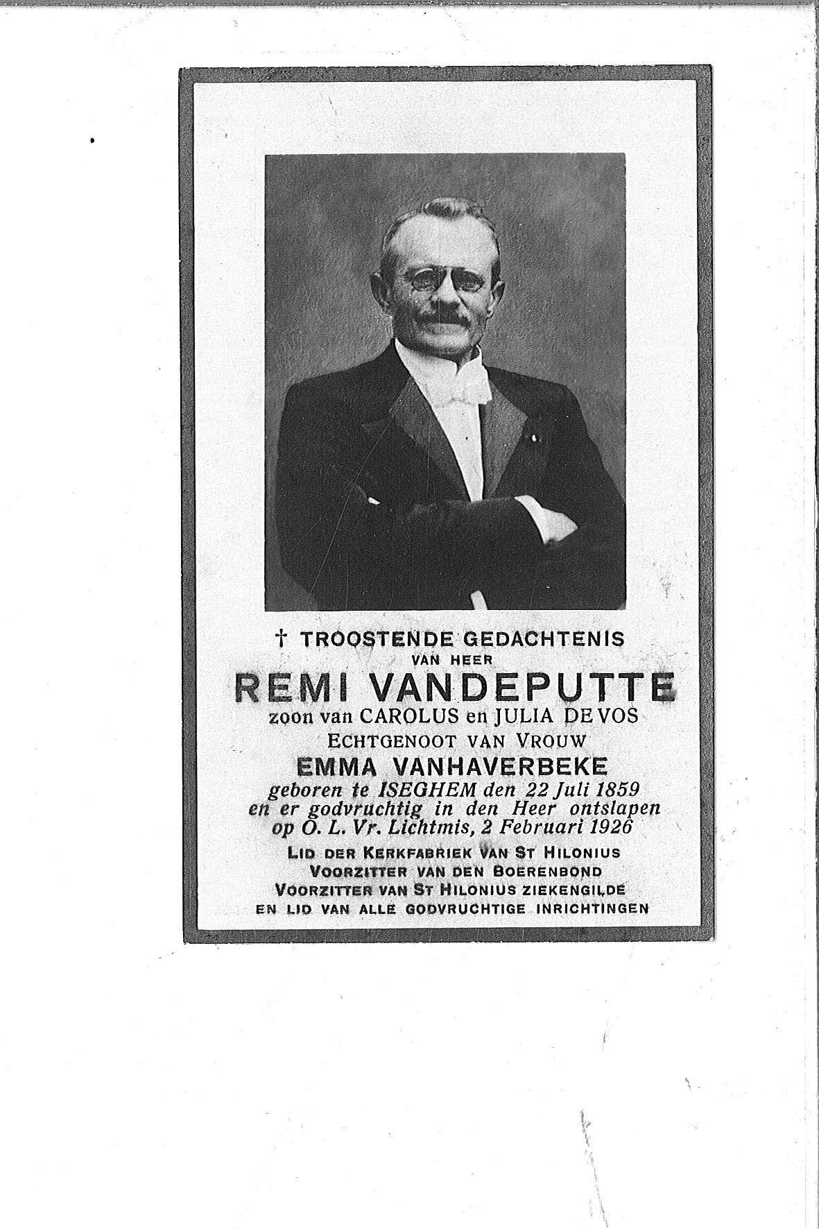 Remi(1926)20131023134903_00204.jpg