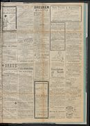 De Leiewacht 1924-12-27 p3
