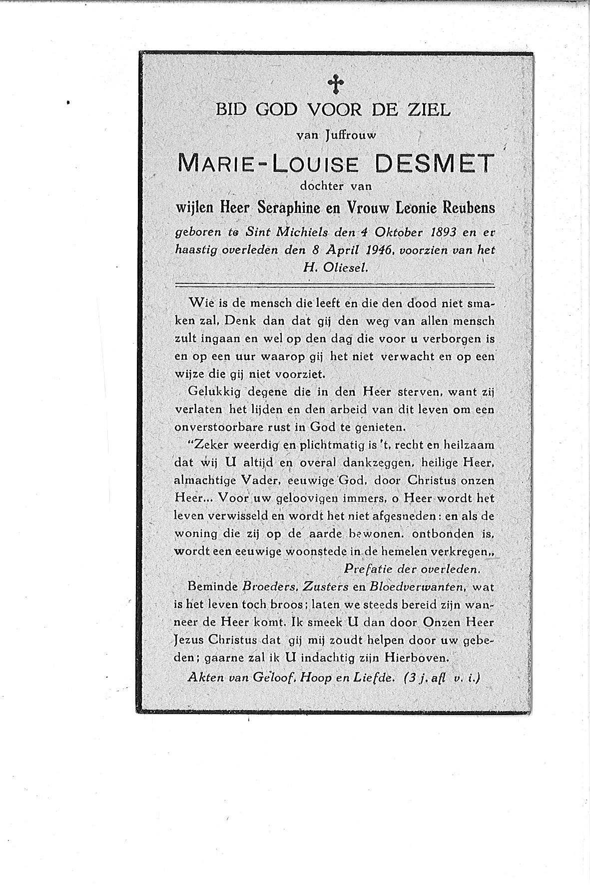 Marie-Louise (1946) 20120424103450_00328.jpg