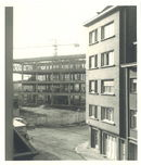Conservatoriumplein