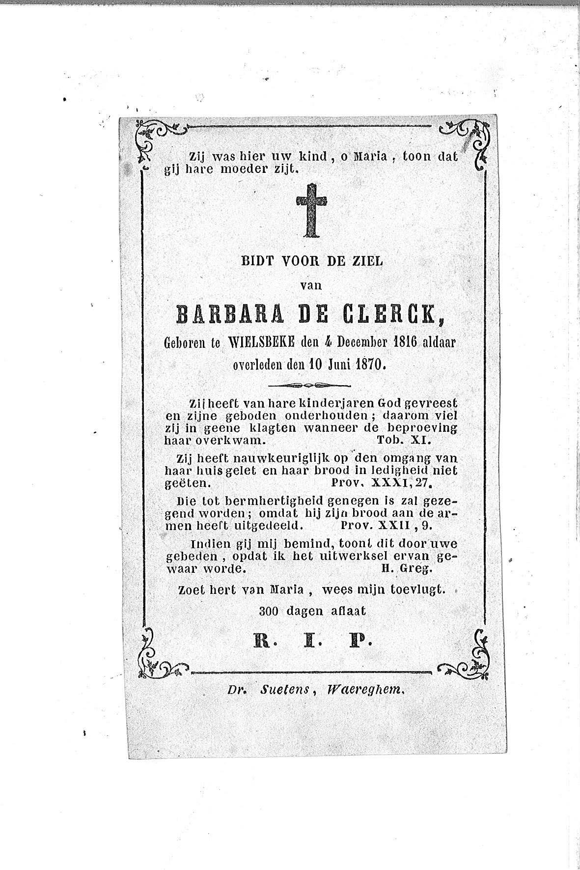 barbara(1870)20120830084338_00055.jpg