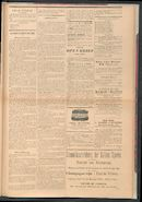 De Stad Kortrijk 1902-08-17 p3