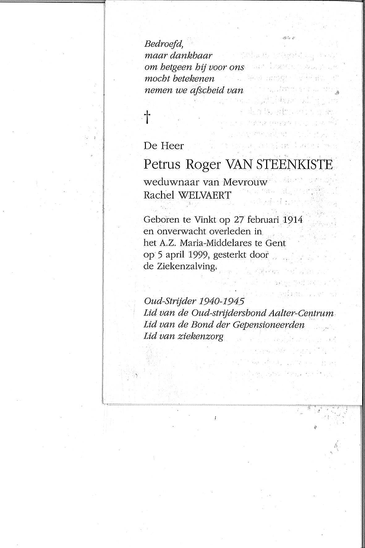 Petrus_Roger(1999)20150707163308_00021.jpg
