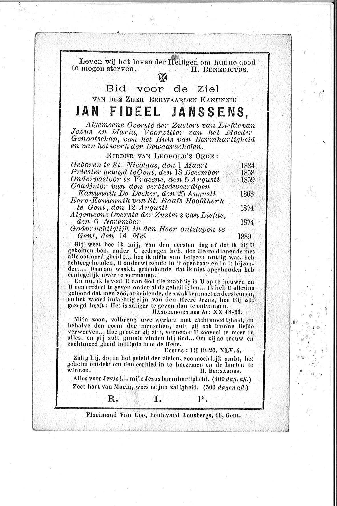 Jan-Fideel(1889)20150330113327_00012.jpg