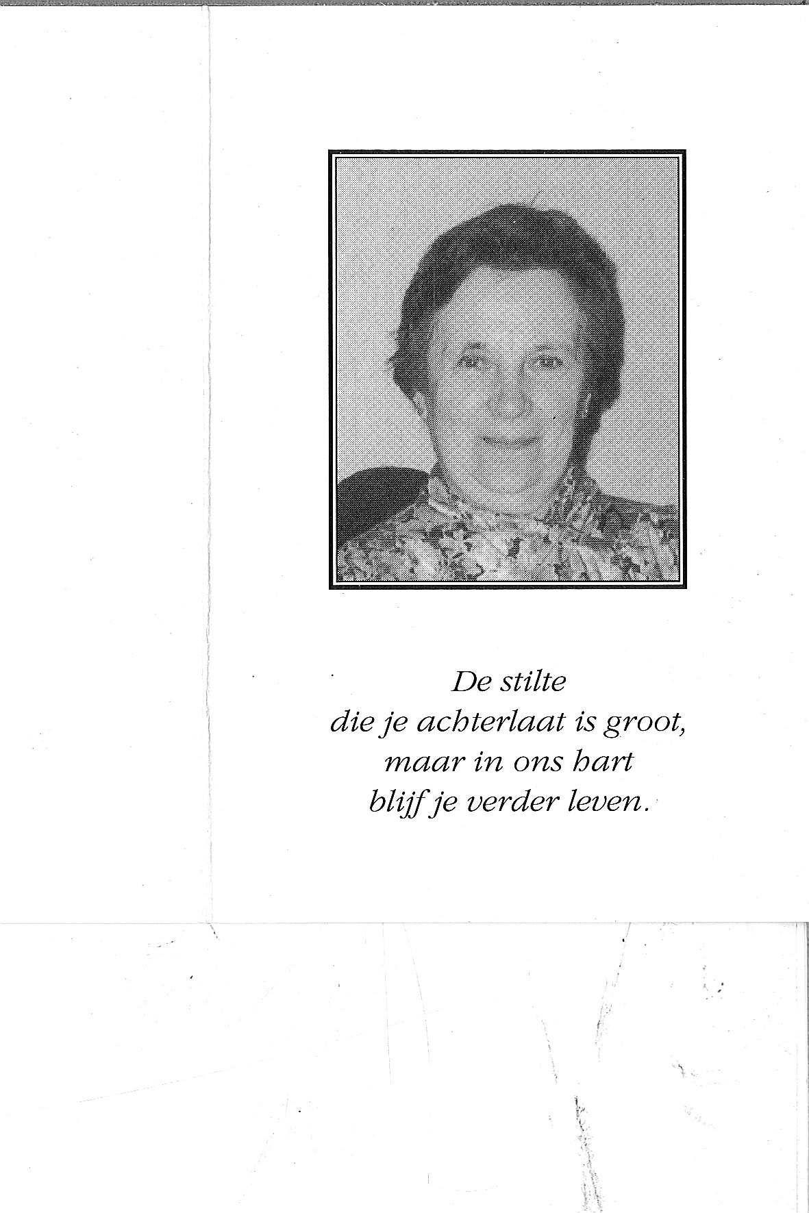 Maria(1994)20130826140625_00043.jpg