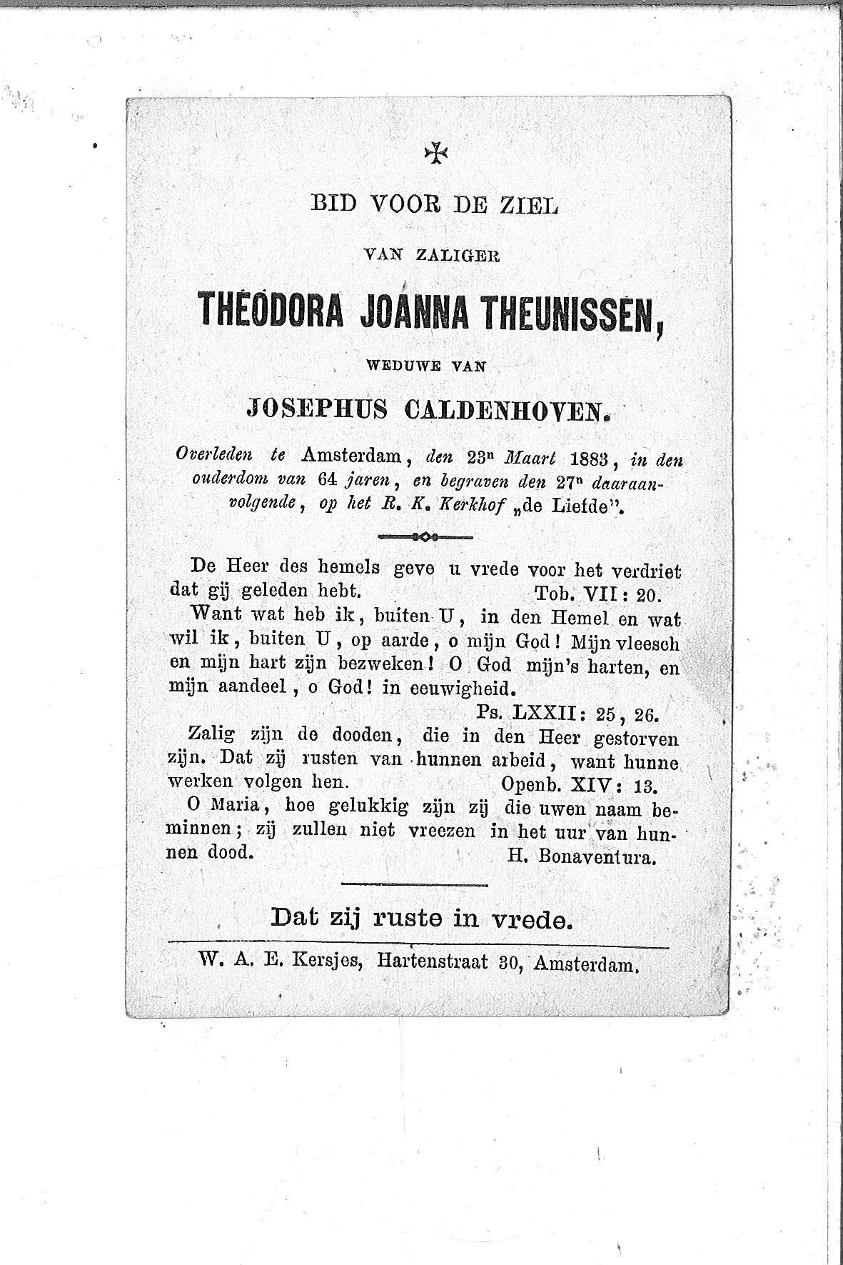 Theodora-Joanna(1883)20140813084409_00052.jpg