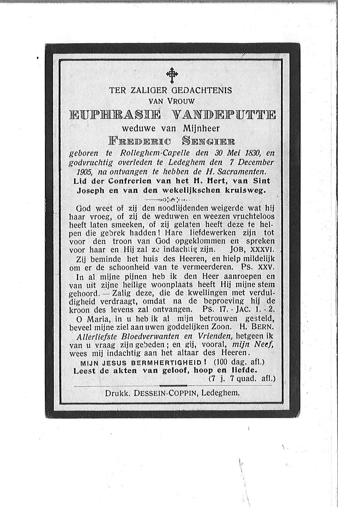 Euphrasie(1905)20131223113433_00024.jpg