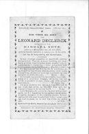 Leonard(1888)20090903142539_00028.jpg