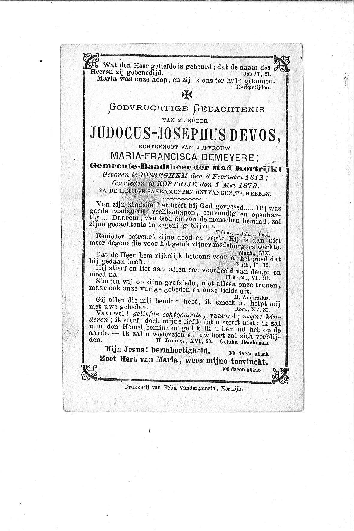 Judocus-Josephus (1878) 20120229094155_00089.jpg