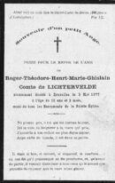 Roger-Théodore-Henri-Marie-Ghislain-(1877)-20121012142357_00071.jpg