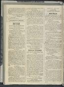 Petites Affiches De Courtrai 1841-12-12 p2
