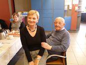 Albert delaere 101 jaar